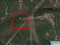 Home for sale: 1026 Mountainview Dr., West Blocton, AL 35184