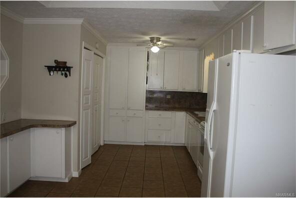 58 Elmore Rd., Titus, AL 36080 Photo 5