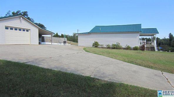 332 6th Ct., Pleasant Grove, AL 35127 Photo 52
