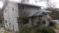 Home for sale: 21292 Crestview, Sonora, CA 95370