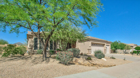 12706 E. Desert Cove Avenue, Scottsdale, AZ 85259 Photo 2