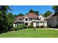 Home for sale: 5309 Ashley Trace, Atlanta, GA 30360