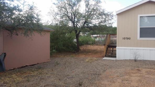 10790 E. Colby Cir., Cornville, AZ 86325 Photo 15