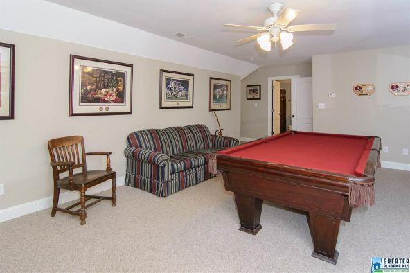 45 Grande View Cir., Springville, AL 35146 Photo 36