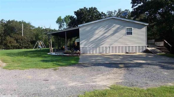 115 Lawrence Landing Rd., Conway, AR 72032 Photo 2