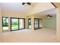 Home for sale: 391b Kaelepulu Dr., Kailua, HI 96734