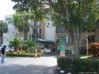 Home for sale: 14250 S.W. 62 St., Miami, FL 33183