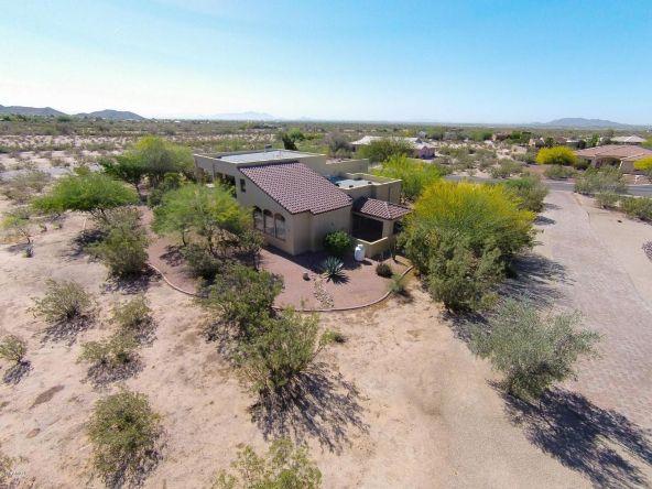 12482 W. Acacia Ln., Casa Grande, AZ 85194 Photo 47