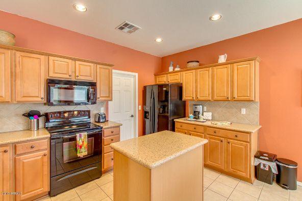 28914 N. Agave Rd., San Tan Valley, AZ 85143 Photo 65