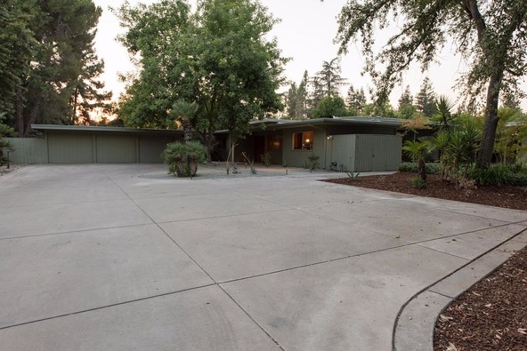 5331 North Sequoia Avenue, Fresno, CA 93711 Photo 56