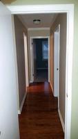 Home for sale: 1900 Mauvilla Dr., Demopolis, AL 36732