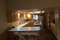 Home for sale: 2637 Douglas Fir Dr., Lakeside, AZ 85929