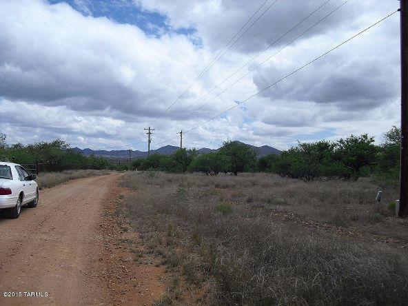 16005 Ranger Rd., Arivaca, AZ 85601 Photo 12