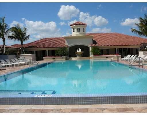 20000 Country Club Dr. # 1007, Aventura, FL 33180 Photo 4