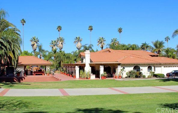 2425 Garretson Avenue, Corona, CA 92881 Photo 59