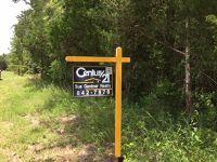 Home for sale: Cude St., Guntown, MS 38849