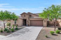 Home for sale: 3745 W. Aracely Dr., New River, AZ 85087