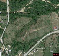 Home for sale: 000 Hwy. 62 B, Pyatt, AR 72672