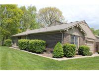 Home for sale: 1802 Reis Crt, Rochester Hills, MI 48309