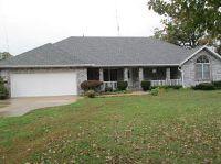 Home for sale: 7407 North Farm Rd. 203, Strafford, MO 65757
