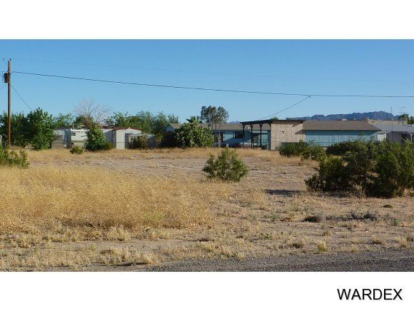 5472 E. E Huachuca Pl., Topock, AZ 86436 Photo 1