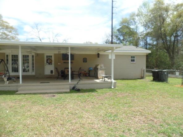 401 Hugh St., Ashford, AL 36312 Photo 22