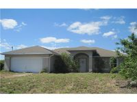 Home for sale: 4212 16th St. S.W., Lehigh Acres, FL 33976