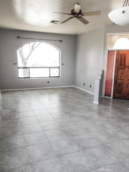 2911 W. Placita Montessa, Tucson, AZ 85741 Photo 13