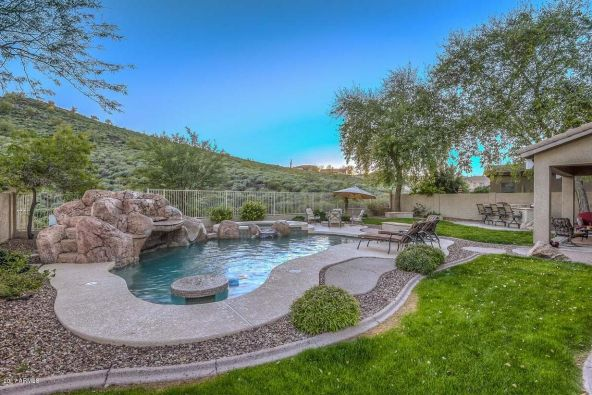 5921 W. Fetlock Trail, Phoenix, AZ 85083 Photo 79