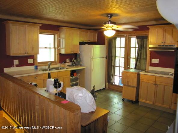 811 Rainwood Lodge Rd., Quinton, AL 35130 Photo 9