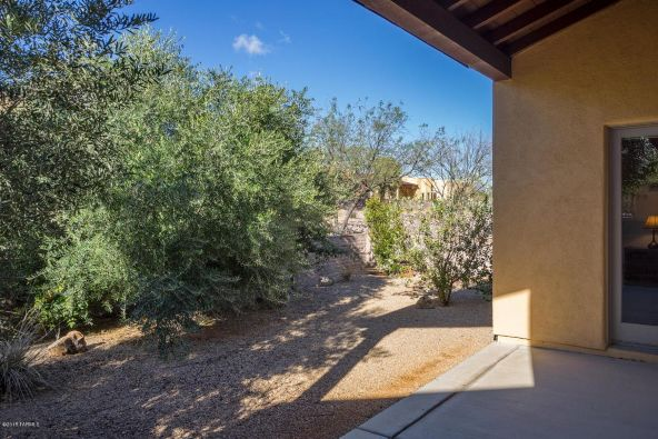 235 Market, Tubac, AZ 85646 Photo 24