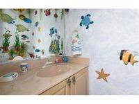 Home for sale: 7808 48th Pl. E., Bradenton, FL 34203