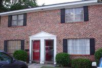 Home for sale: 1705 Grays Inn Rd., Columbia, SC 29210