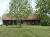 Home for sale: 2053 Saddle Club Rd., Fordland, MO 65652