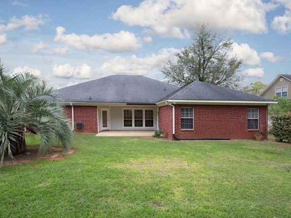 20093 Heathrow Dr., Silverhill, AL 36576 Photo 27
