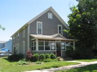 Home for sale: 27 North 6th St., Geneva, IL 60134