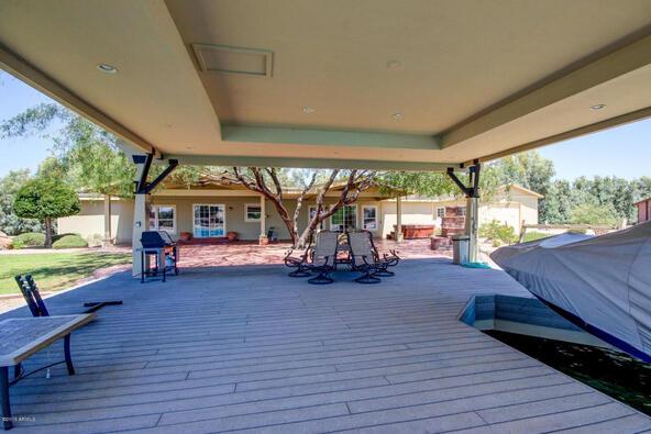 36444 S. Hwy. 85 --, Buckeye, AZ 85326 Photo 59