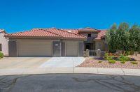 Home for sale: 17181 N. Casita Springs Ct., Surprise, AZ 85374