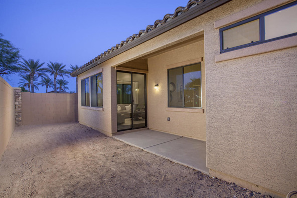 8624 E. Fairbrook St., Mesa, AZ 85207 Photo 23