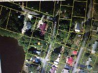 Home for sale: Mansard Island, Springville, TN 38256