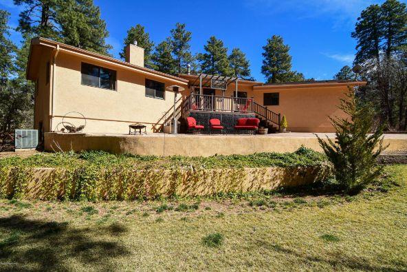 4724 S. Spur Ln., Prescott, AZ 86303 Photo 3