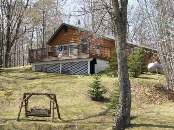 23853 Warren Ct., Deerwood, MN 56444 Photo 6
