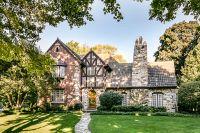 Home for sale: 111 Oxford Rd., Kenilworth, IL 60043