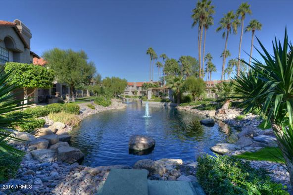 10017 E. Mountain View Rd., Scottsdale, AZ 85258 Photo 3