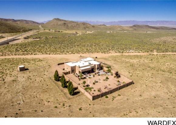 2040 E. Ferguson Ranch Rd., Kingman, AZ 86409 Photo 36
