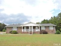 Home for sale: 1006 S. Nc 210 Hwy., Lillington, NC 27546