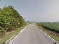 Home for sale: 1000w, Manteno, IL 60950
