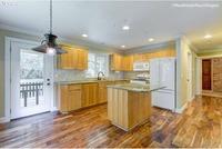 Home for sale: 17718 N.W. Glenwood Ln., Gales Creek, OR 97117