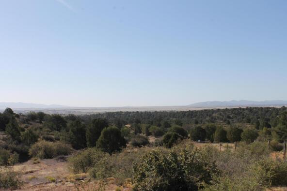 3970 W. Sarah, Prescott, AZ 86305 Photo 1
