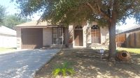 Home for sale: 1805 Denmark Ln., Laredo, TX 78045